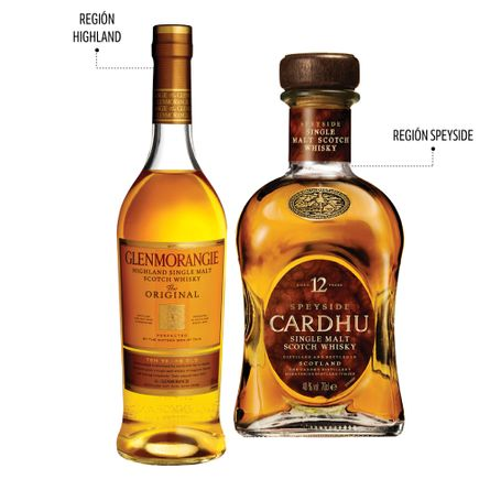 Pack-Whiskys--9-Producto