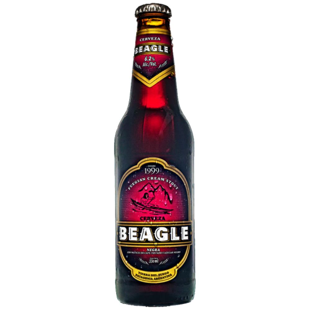 Beagle-Cream-Stout.-1000-ml