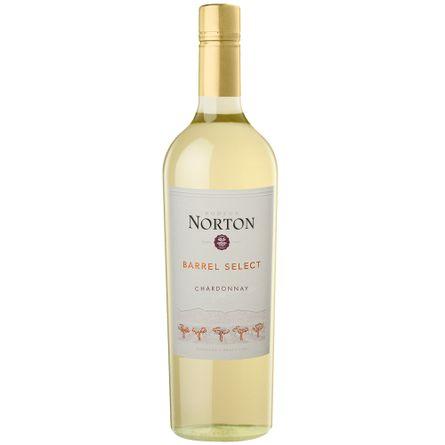 Norton-Roble---750-ml---COD-116130--VINOS-BLANCOS