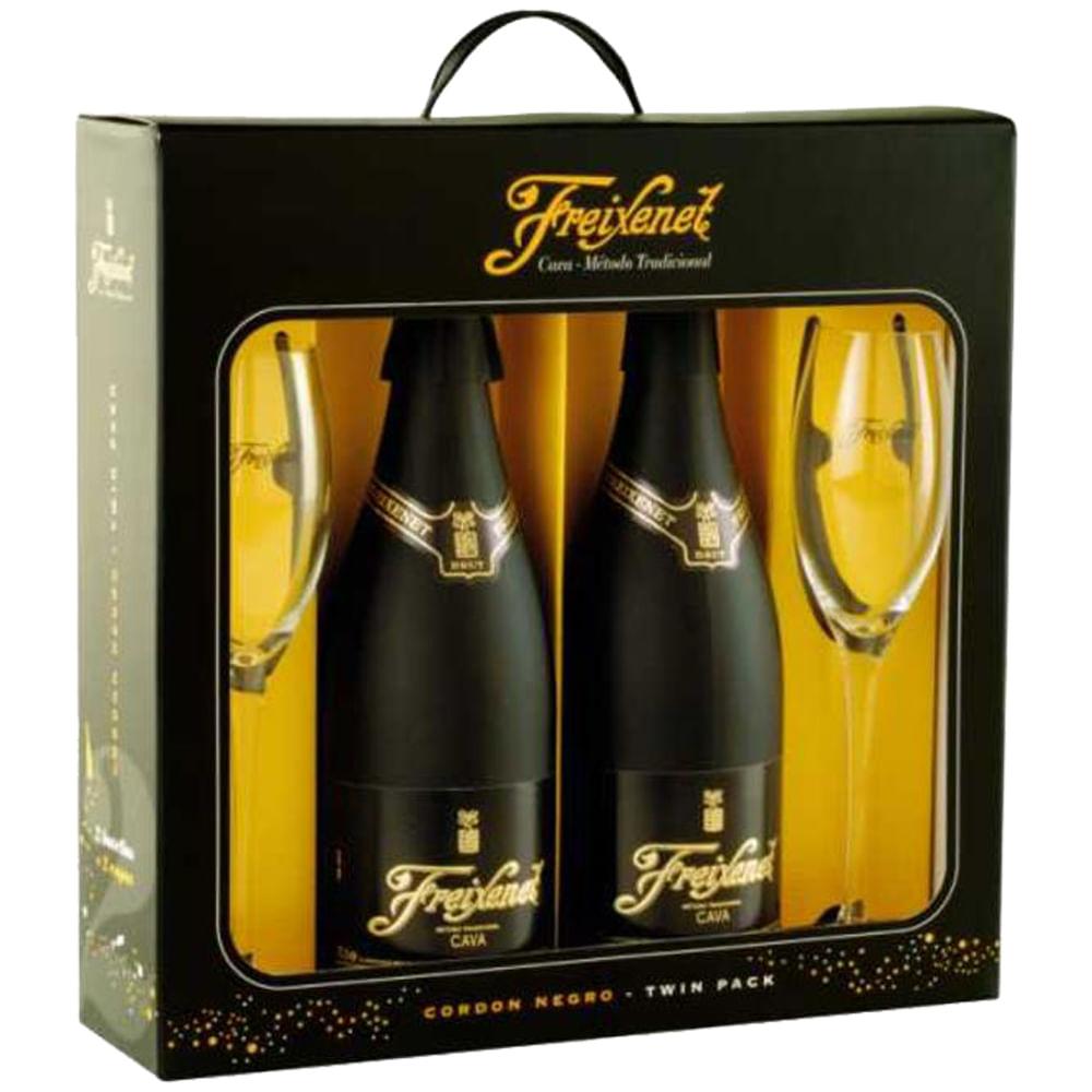 Cordon-Negro-Twin-Pack-2-x-750-ml---2-copas-Producto