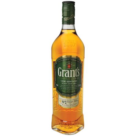 Grants-Sherry-Cask-Whisky-750-ml-Producto