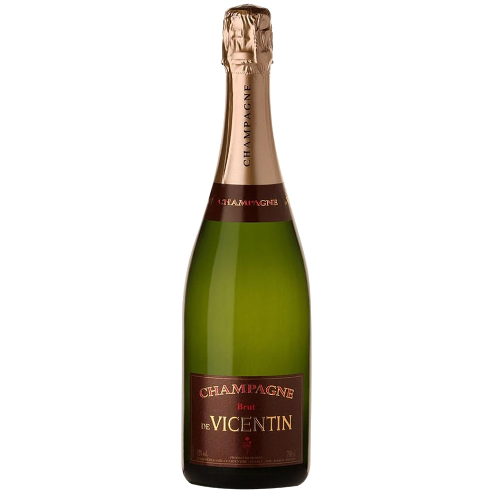 Vicentin-Champagne-Frances-750-ml-Producto