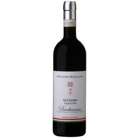 4-Originales-Maximo-Vicentin-Barbaresco-750-ml-Producto