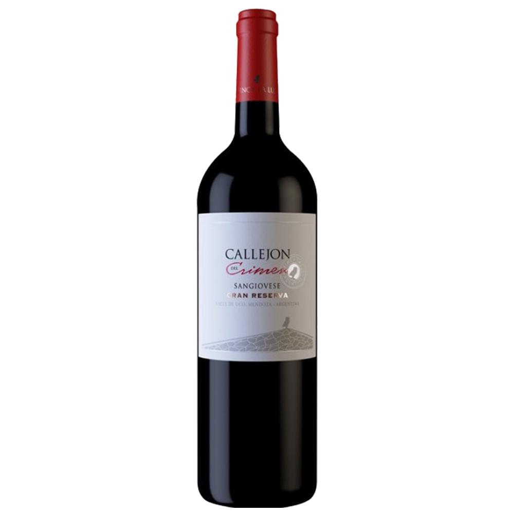 Callejon-del-Crimen-Gran-Reserva-Sangiovese-750-ml-Producto