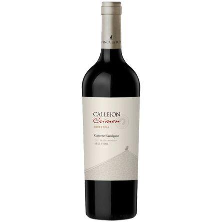 Callejon-del-Crimen-Reserva-Cabernet-Sauvignon-750-ml-Producto