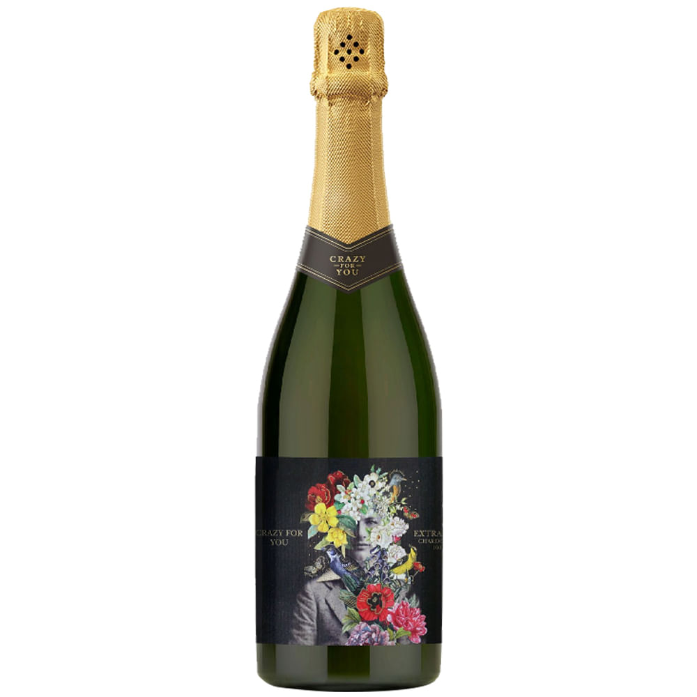 Crazy-For-You-Extra-Brut-750-ml-Producto