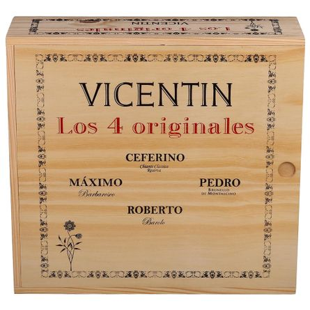 Cofre-4-Originales-Vicentin-4-x-750-ml-Producto