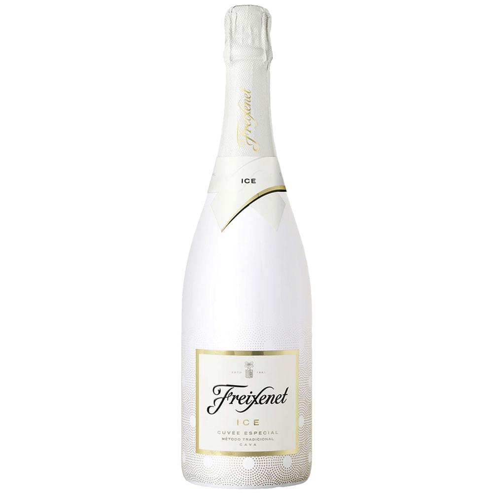 Cava-Freixenet-Ice.-750-ml