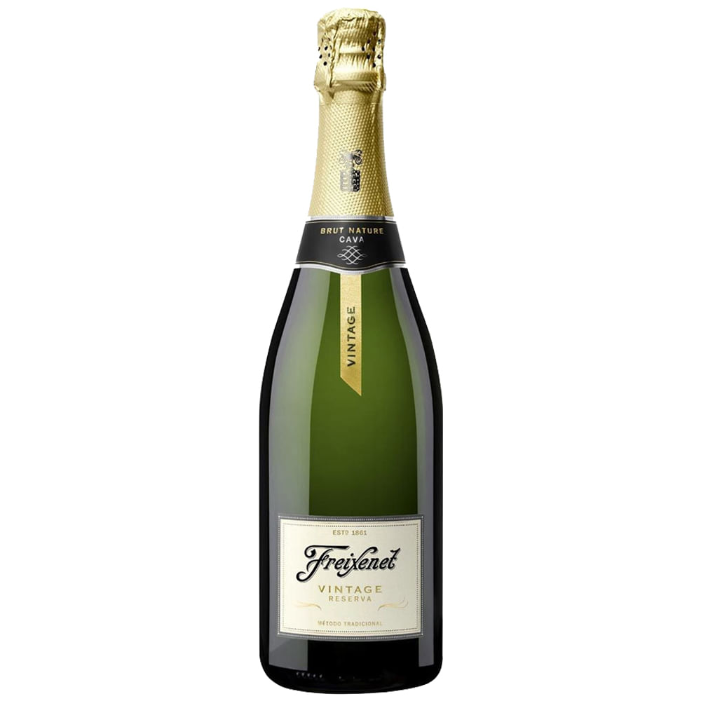 Cava-Freixenet-Vintage-Nature.-750-ml