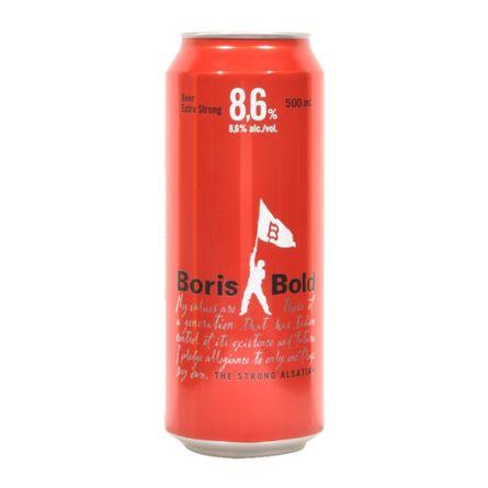 Boris-Bold-8.6--Extra-Strong-Lata-Cerveza-500-ml-Producto