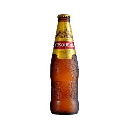 Cusqueña-Cerveza-Premium-Peruana-Botella-Peru-330-ml-Producto