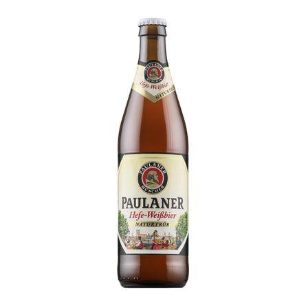 Paulaner-Hefe-Weißbier-Naturtrub-Rubia-Alemania-500-ml-Producto