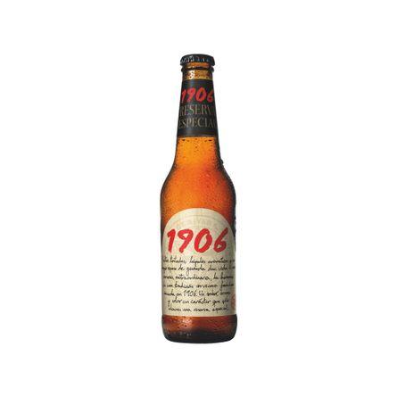 Premium-1906-Cerveza-Tostada-en-Porron-330ml-Producto