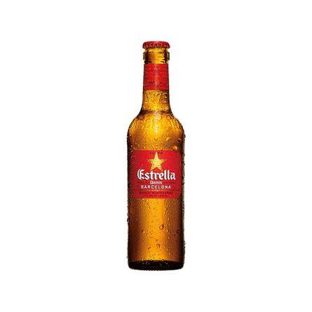 Estrella-Damm-Cerveza-en-Porron-330-ml-Producto