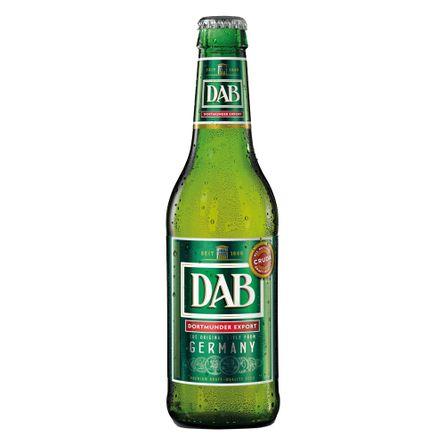 Dab-Original-Botella-Cerveza-2-x-660-Ml-Producto