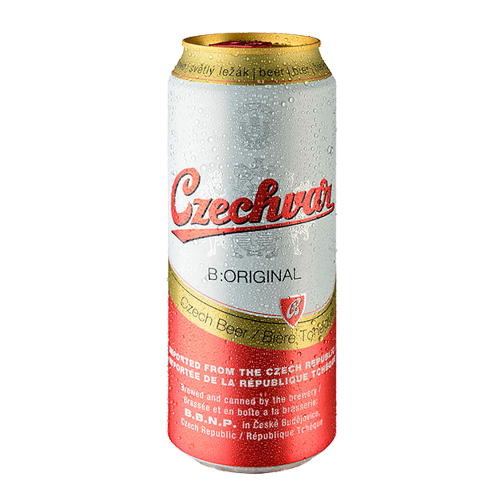 Czechvar-Original-Lager-Lata-Cerveza-2-x-500-Ml-Producto