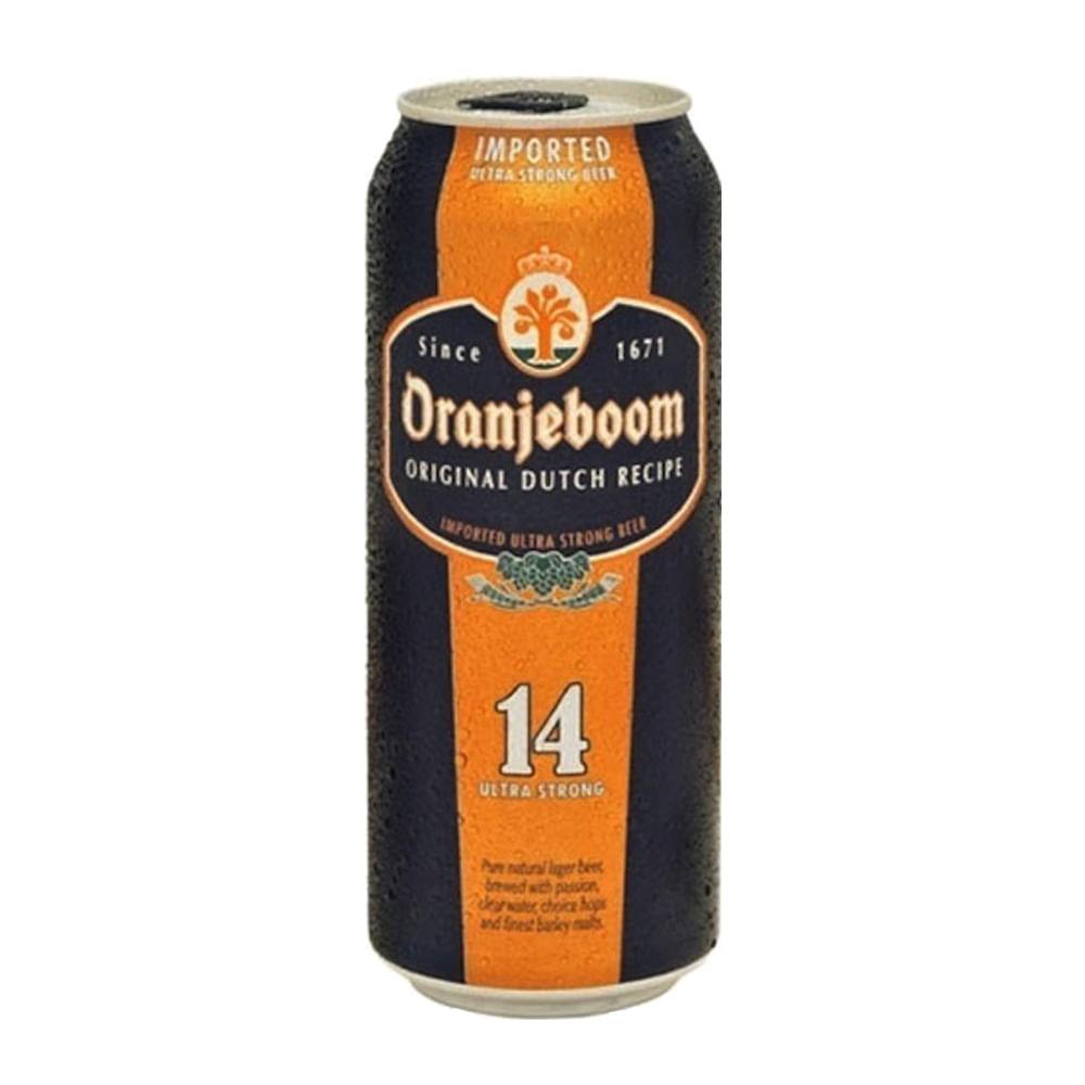 Oranjeboom-Ultra-Strong-14º-Cerveza-550-ml-Producto