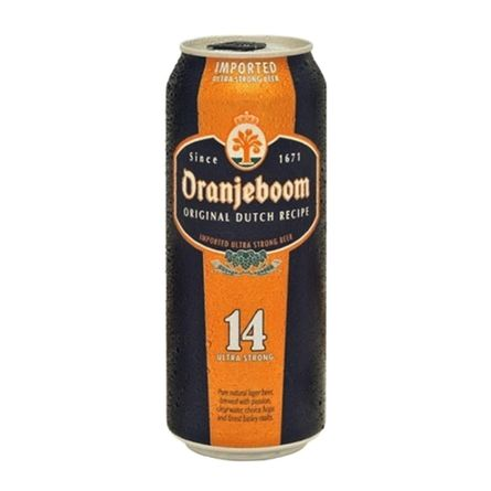 Oranjeboom-Ultra-Strong-14º-Cerveza-550-ml-Producto