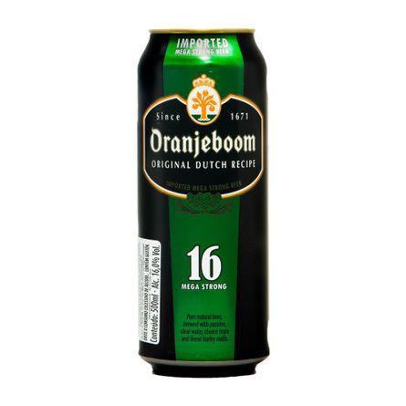 Oranjeboom-Mega-Strong-16º-Cerveza-500-ml-Producto