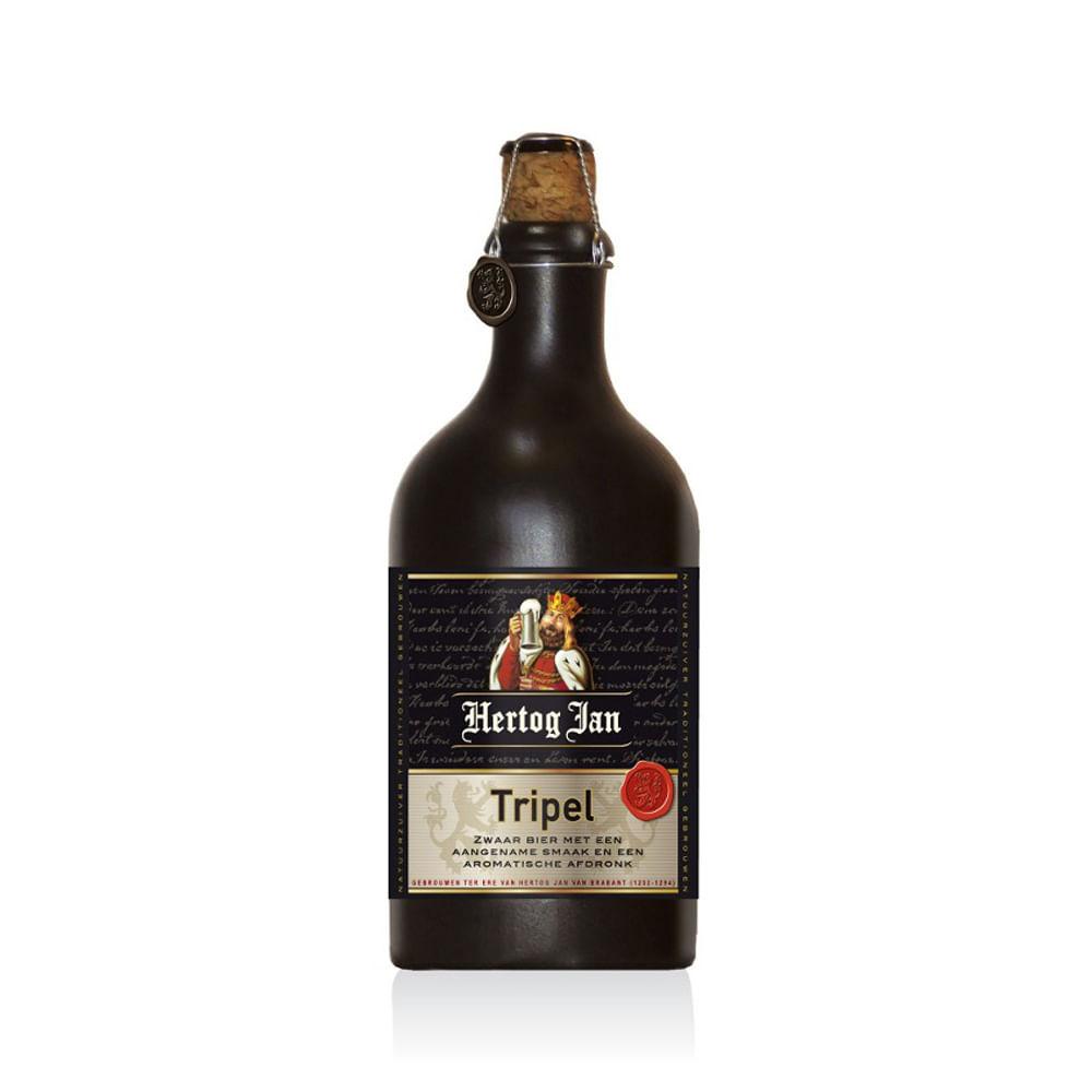 Hertog-Jan-Tripel-Botella-ceveza-500-ml-Producto