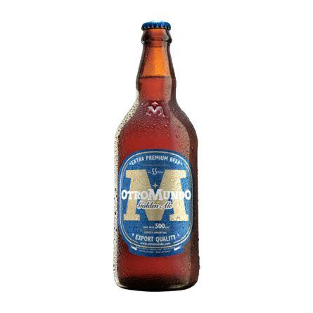 Otro-Mundo-Golden-Ale-Extra-Premium-500-ml-Producto