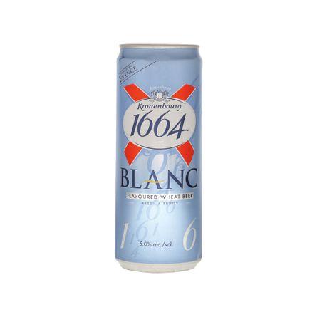 Kronenbourg-1664-Blanc-Lata--365-ml-Producto