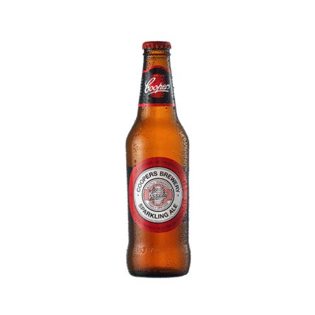 Coopers-Sparkling-Ale-375-ml-Producto