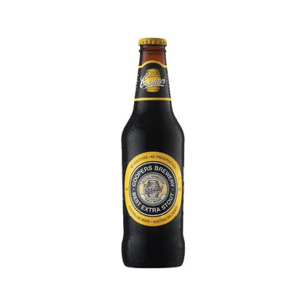 Coopers-Best-Extra-Stout-375-ml-Producto