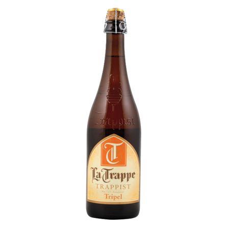 La-Trappe-Dubbel-7--Botella-Cerveza-Holanda.-750-ml-Producto