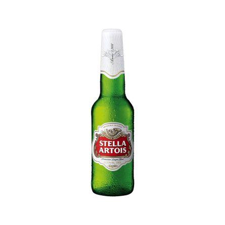 Stella-Artois-Botella-Cerveza-330-ml-Producto