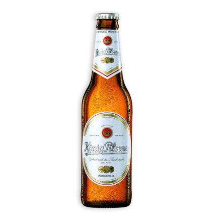 Konig-Pilsener-Premium-Botella-Alemania.-330-ml-Producto
