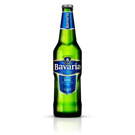 Bavaria-Premium-Botella-Cerveza-Rubia.-Holanda.--650-ml-Producto