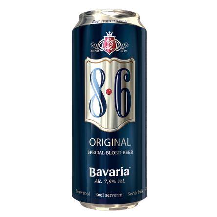 Bavaria-8.6-Original-Lata-Cerveza-Rubia-500-ml-Producto