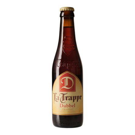La-Trappe-Dubbel-7--Botella-Cerveza-Holanda.-330-ml-Producto