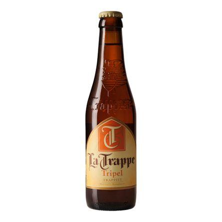 La-Trappe-Tripel-8--Botella-Cerveza-Holanda.-330-ml-Producto