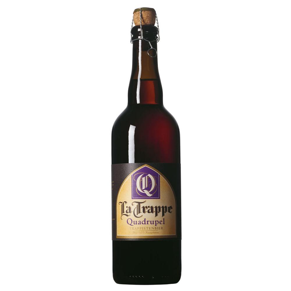 La-Trappe-Quadrupel-10-.-Botella-Cerveza-750-ml-Producto