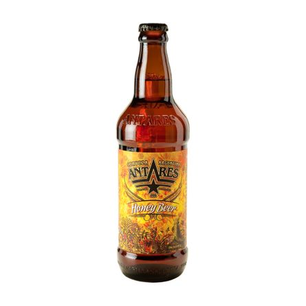 Antares-Honey-Beer-Cerveza-500-ml-Producto