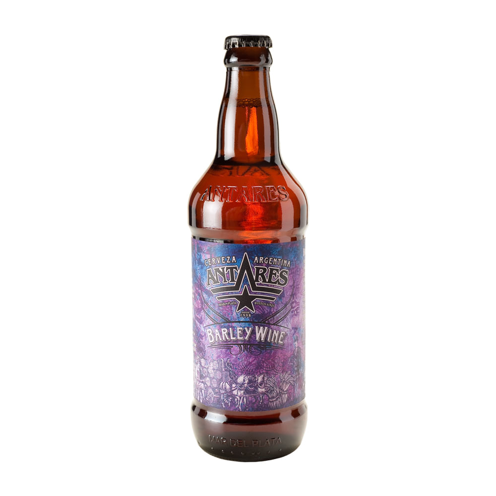 Antares-Barley-Wine-Cerveza-500-ml-Producto