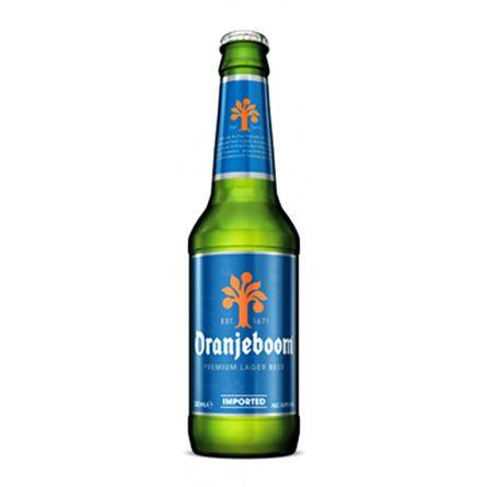 Oranjeboom-Premium-Lager---Holanda-Botella.-330-ml-Producto