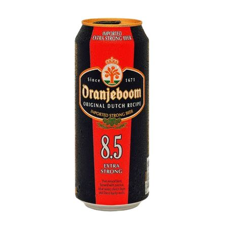 Oranjeboom-Premium-Strong-Red-8.5--Holanda.-500-ml-Producto