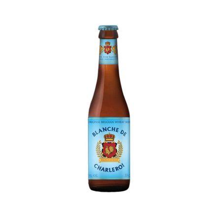 Blanche-de-Charleroi-5-.-Belgica.-Bot.-Cerveza-330-ml-Producto