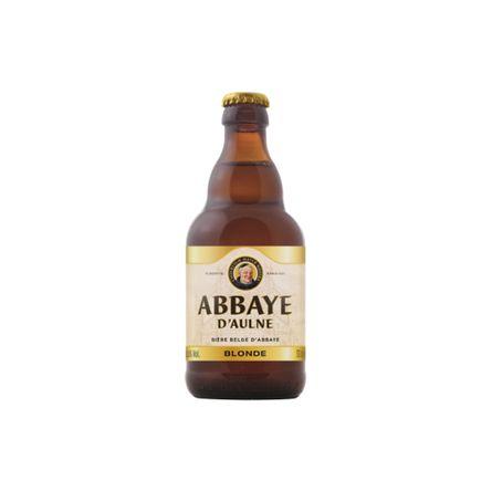 abbaye-d-aulne-Blonde-Botella-cerveza.-330-ml-Producto