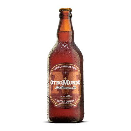 Otro-Mundo-Nut-Brown-Ale-Extra-Premium-500-ml-Producto