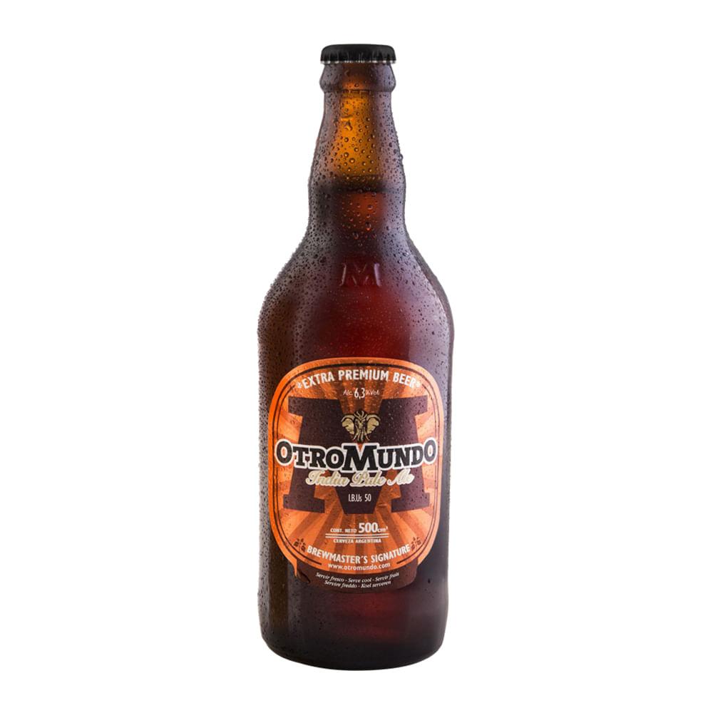 Indian-Pale-Ale- -Otro-Mundo-IPA-500-ml-Producto
