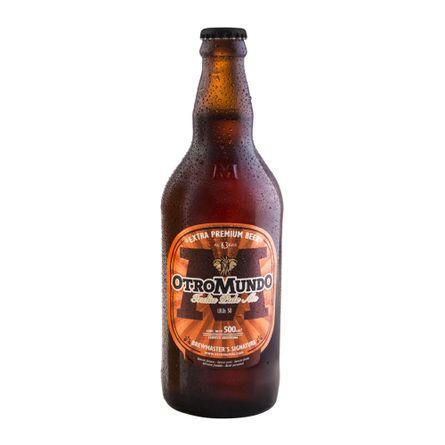 Indian-Pale-Ale-|-Otro-Mundo-IPA-500-ml-Producto