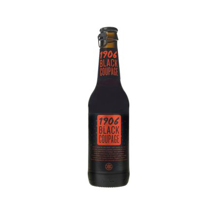 1906-Black-Coupage-330-ml-Producto