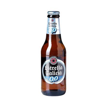 Estrella-Galicia-Porron-sin-Alcohol-330-ml-Producto