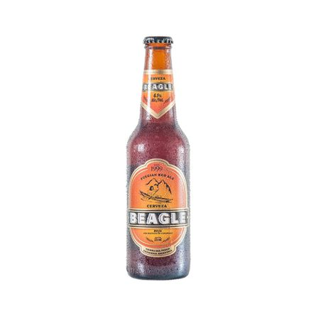 Beagle-Red-Ale-330-ml-Producto