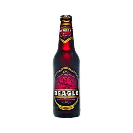 Beagle-Cream-Stout-330-ml-Producto