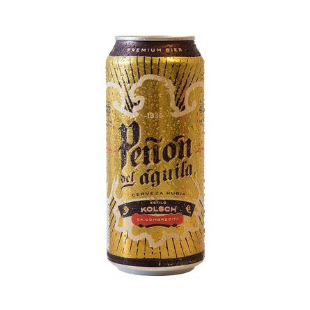 Cerveza-Kolsch-Peñon-del-Aguila-Lata--473-ml-Producto
